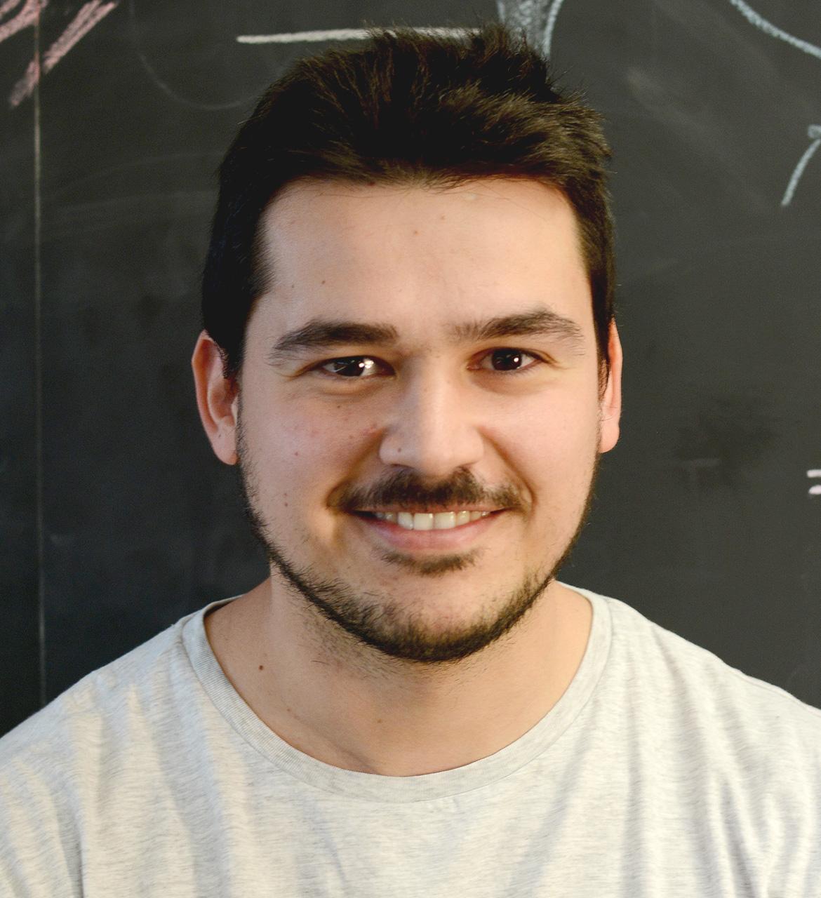 José Manuel Guevara